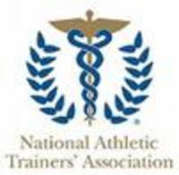 National_athletic_trainers_assn