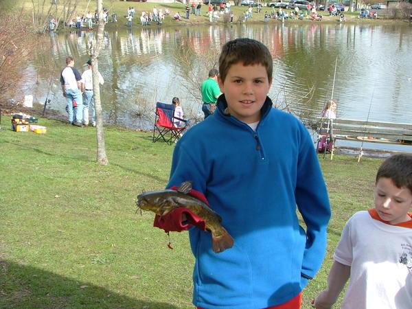 Martins_lake_fishing_derby_015