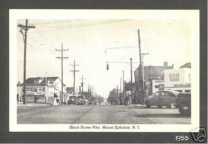 1953_photo