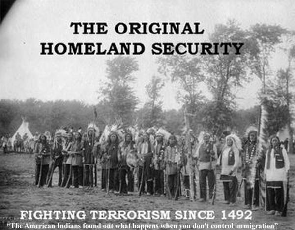 Lakotawarriors_1898_copy