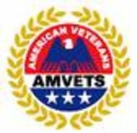 American_veteran
