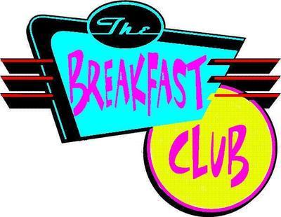 Breakfastclub