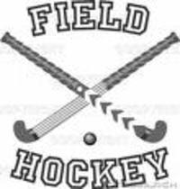 Field_hockey