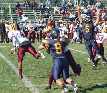 Glassboro_v_gloucester_high_010