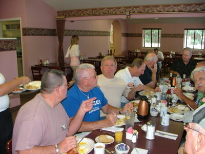 Breakfast_club_july_meeting_009