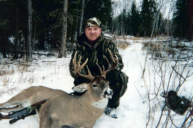 Joes_rifle_deer_in_saskatchewan0001