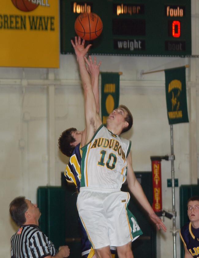 Ghs_boys_basketball_lions_51_audu_2