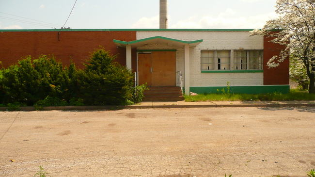 Proposed_methadone_clinic_005