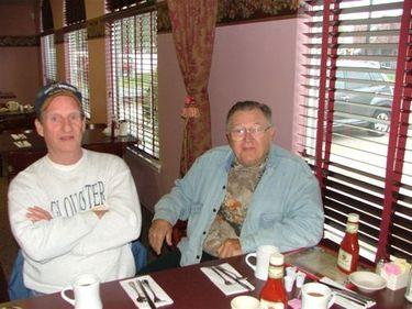 Breakfast_club_april_meeting_005