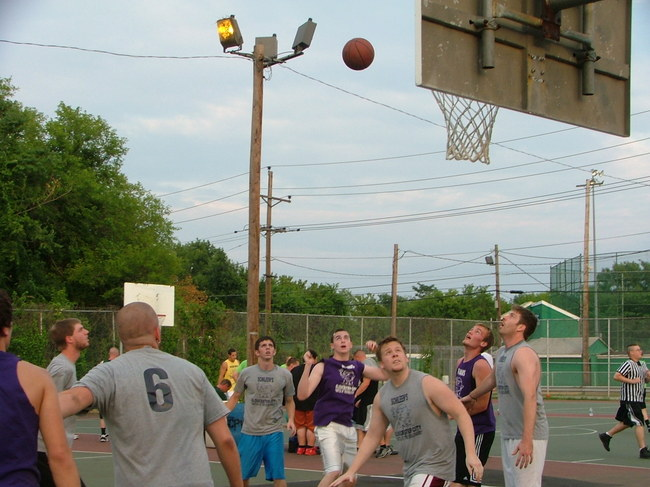 Johnson_blvd_hoops_june_29_2008_058