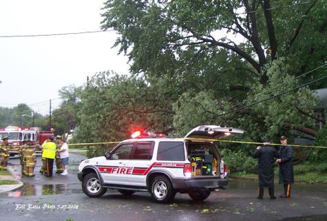 2008727_hail_storm_014