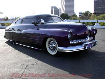 Mercury1950deanbryant
