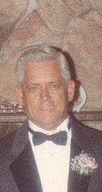Charlesjhagansr