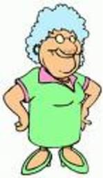 Elderly_lady_1