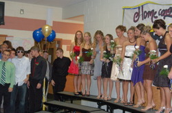 Gloucester_high_homecoming_oct_27_081