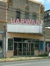 Harwan