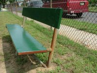 Lane_ave_bench
