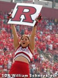Rutgers_3