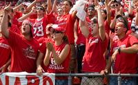 Rutgers_fans